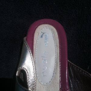 Puma Shoes - Sandals